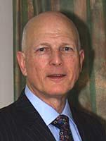 Profile photo of David Jefferson